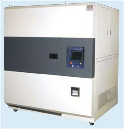 冷熱衝擊試驗機W-9050-20℃